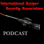 International Zniper Security Association Podcast