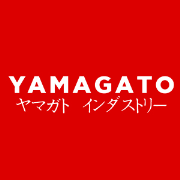 The Yamagato Industries Business Report