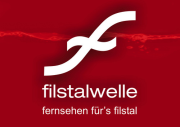 Filstalwelle Live TV - Germany