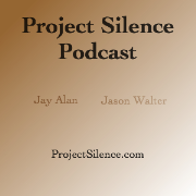 Project Silence