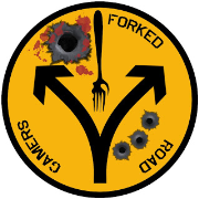 Forked Road Gamers