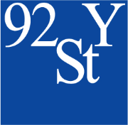 92nd Street Y Podcasts