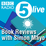 Book Reviews With Simon Mayo