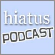 UCSD Guardian Hiatus Podcast