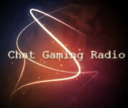Chat Gaming