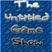 The Untitled Game Show