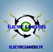 Electric Gamesters