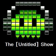 The [Untitled] Show