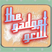 The Gadget Grill