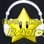 Star Hill Radio