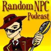 RandomNPC - Video Game RPG Reviews, Editorials, and Features