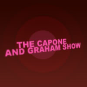 The Capone and Graham Show