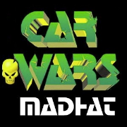 The Car Wars Podcast