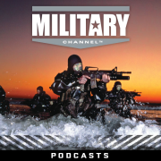 Military Channel Video Podcast
