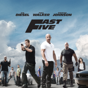 Fast & Furious: Behind-the-Scenes Exclusive Clips