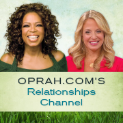 Oprah.com's Relationships Channel