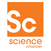 Science Channel Features