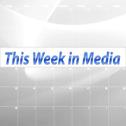 this WEEK in MEDIA