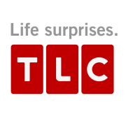 TLC Podcasts