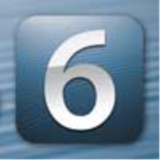 iOS 6: All the New Features That Matter - Snapp