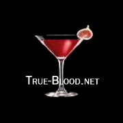 True-Blood.net | Blog Talk Radio Feed