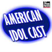 FOX News Radio's American Idol Cast