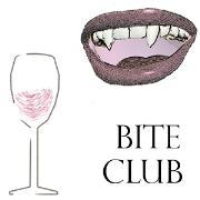 Bite Club Podcast