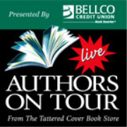 Authors On Tour - Live!