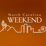 North Carolina Weekend | UNC-TV