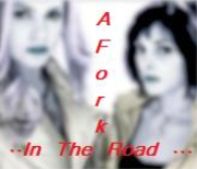 A Fork in the Road: A Twilight Podcast