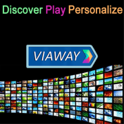 About Viaway