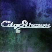 CityStream Seattle