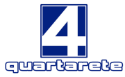 Quartarete TV - Italia