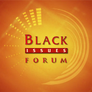 Black Issues Forum 2005 -2006  | UNC-TV