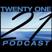 Twenty One Podcast