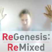 ReGenesis : ReMixed