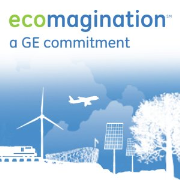 GE Podcasts   Broadcasting Ecomagination