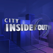 City Inside/Out: Pot Policy 2/12/2010