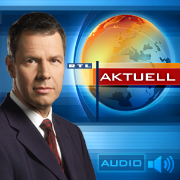 RTL Aktuell (Audio-Podcast)
