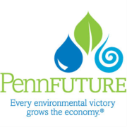 Farming for the Future: Tidbits from the 15th Annual Pennsylvania Association for Sustainable Agriculture Conference