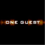 One Guest