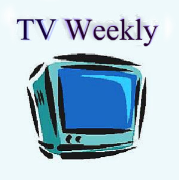 TV Weekly Episode 12 - Missing Parents