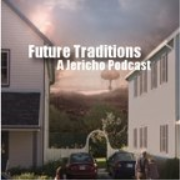 Future Traditions - A Jericho Podcast