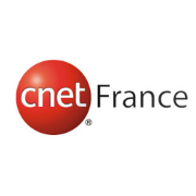 CNETFrance.fr - First look