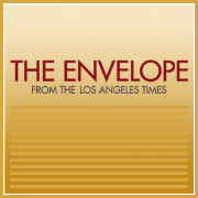 TheEnvelope.com - Oscar Call Podcast