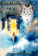 The Mark of a Druid - A free audiobook by Rhonda R. Carpenter