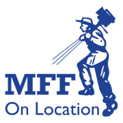 MFF: On Location - Video Podcast Series