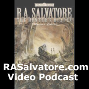 RASalvatore.com Video Podcasts (H.264)