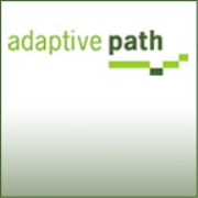Adaptive Path Podcast
