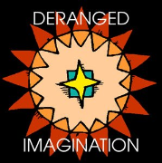 Deranged Imagination